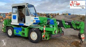 Grue mobile Kobelco RK 70 M