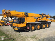 Grove GMK 4080-1 used mobile crane
