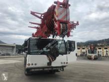 Grue mobile Liebherr LTM 1070 4.2