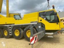 Liebherr LTM 1060/2 autojeřáb použitý