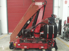 Automacara Fassi F150A.24 second-hand