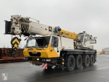 Grue mobile Grove GMK 4080