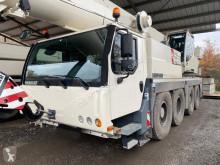 Liebherr LTM 1070 4.2 grue mobile occasion
