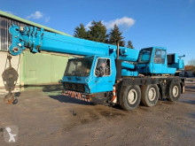 Grue mobile Grove GMK 3050
