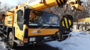 Grue mobile XCMG QY25K-I