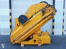 Copma auxiliary crane C3730/6