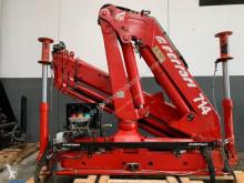 تجهيزات الآليات الثقيلة Ferrari F 714 A4 رافعة إضافية مستعمل