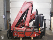 Automacara Fassi F170A.22 second-hand