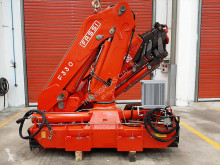 Automacara Fassi F330A.26 second-hand