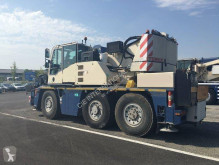 Demag AC 40 CITY used mobile crane