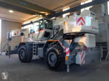 Terex A600 grue mobile occasion