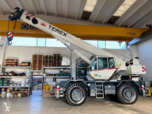 Terex RC 45 grue mobile occasion
