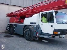 Grue mobile Liebherr LTM 1030/2