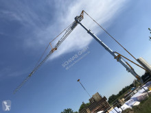 Potain HUP 40-30 used tower crane