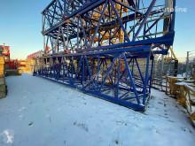 Vybavenie stavebného stroja Liebherr Grundturmstück 256HC príslušenstvo k žeriavu ojazdený