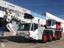 Liebherr AC 80-2 grue mobile occasion