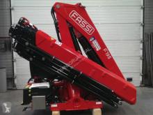 Fassi F195A.0.25 e-active crane new