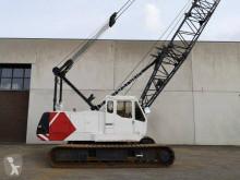 Kobelco 7035 used crawler crane