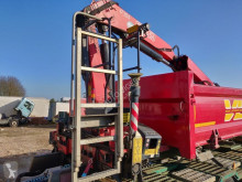 Grue auxiliaire Fassi F155A.0.22