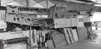 Fuchs F114 grue mobile occasion