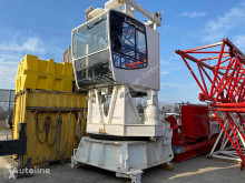 Dźwig wieżowy Liebherr 245 EC-H 12 Litronic