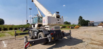 Terex RT 35 grue mobile occasion
