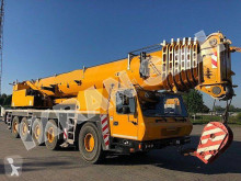 Grove GMK 5220 grue mobile occasion
