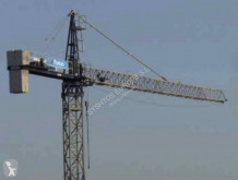 Saez S46 used tower crane