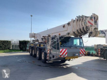 Demag AC 80.1 grue mobile occasion