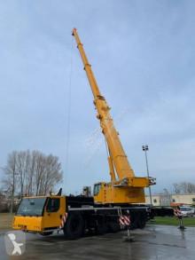 Liebherr LTM 1200-5.1 grue mobile occasion