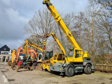 Grue mobile Grove RT 625 S