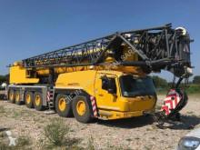 Grove GMK6300L used mobile crane