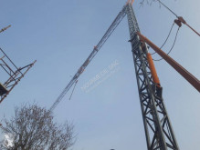 FB self-erecting crane GA 125