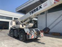 Terex A350 grue mobile occasion