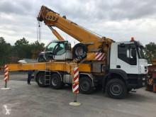 Grue mobile Eurogru Amici 150.35
