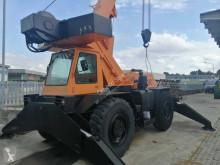 Grue mobile 15ATL