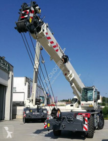 Terex RT35-1 grue mobile occasion
