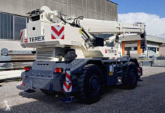 Terex RC45 used mobile crane