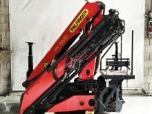 Palfinger auxiliary crane PK 11002