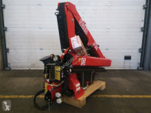 Grue auxiliaire Fassi F26A.0.22
