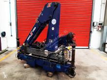 Grue auxiliaire Amco Veba V806 2S