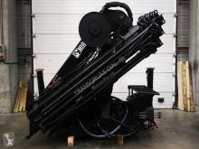 Dźwigi Hiab 244E-5 HIPRO używany