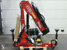 Grue auxiliaire Fassi M20A.13