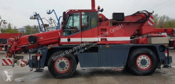 Demag Terex AC 30 City grue mobile occasion