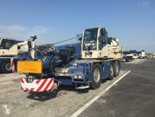 Demag AC 40 CITY grue mobile occasion