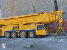 Demag AC 400 grue mobile occasion