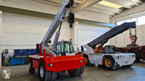 Bencini SP 150 grue mobile occasion