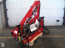 Grue auxiliaire Fassi F32A.0.23 active