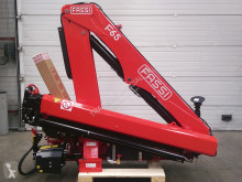 Grue auxiliaire Fassi F65B.0.23
