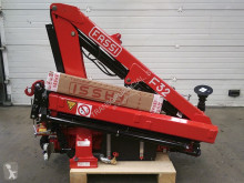 Grue auxiliaire Fassi F32A.0.22 active
